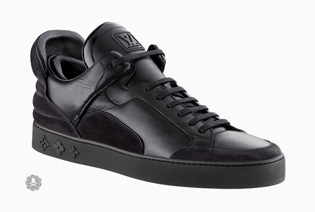kanye-west-sneakers-for-louis-vuitton-01