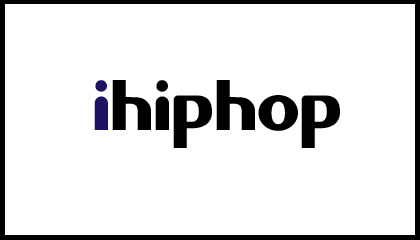 iHipHop Message Boards