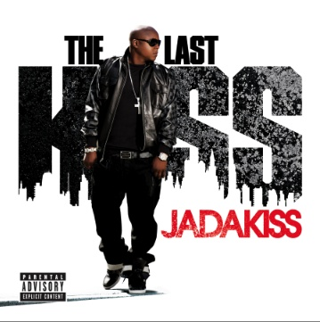jadakiss-official-album-cover1