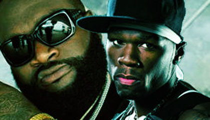 50-cent-and-rick-ross1