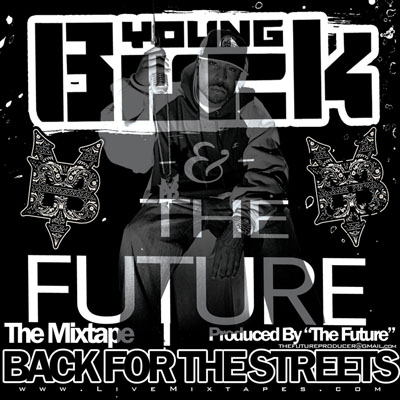 buckfuture-mixtape-cover