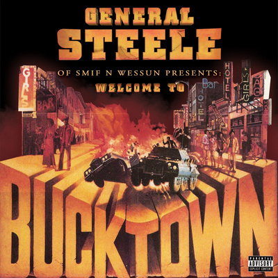 general-steele-welcome-to-bucktown-cover-art_phixr1