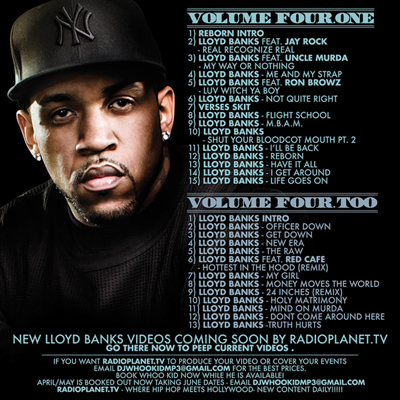 lloyd_banks_back