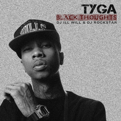 00-tyga-black_thoughts-front-2009