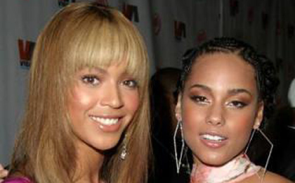 celebrity-image-beyonce-knowles-and