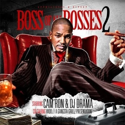 camron-boss-of-all-bosses-2