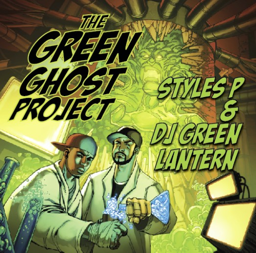 styles-p-green-lantern-green-ghost-project