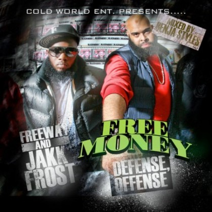 freeway-jakk-frost-free-money-defense-offense-450x450