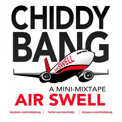 chiddy-bang-air-swell-front1