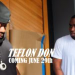 diddy-rick-ross-swizz-beats-hello-good-morning-video-shoot-4