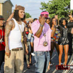 gucci-mane-every-body-looking-video-shoot-waka-flocka-frenchie-picture