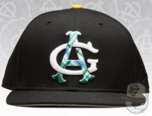 acapulco-gold-new-era-59fifty-fitted-baseball-cap-hat_92-1
