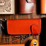 rrc-redmoon-leather-accessories-1