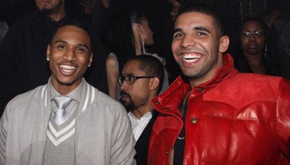 drake-trey-songz-all-smiles