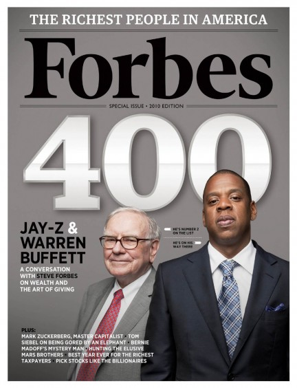 forbes_cover101110_news22