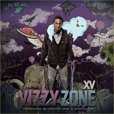xv_vizzy_zone-front-large