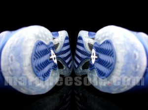 nike-air-foamposite-dark-neon-royal-white-black-10
