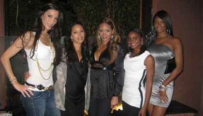 nba-basketball-wives