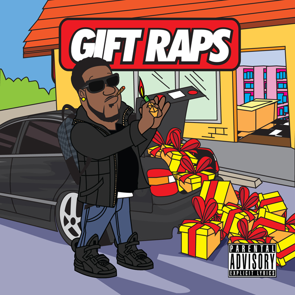 giftraps-front