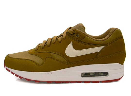 nike-am1-lam-green-0