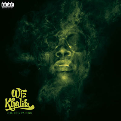 wiz-khalifa-rolling-papers-cover