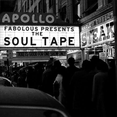 fabolous_soul_tape-front-large