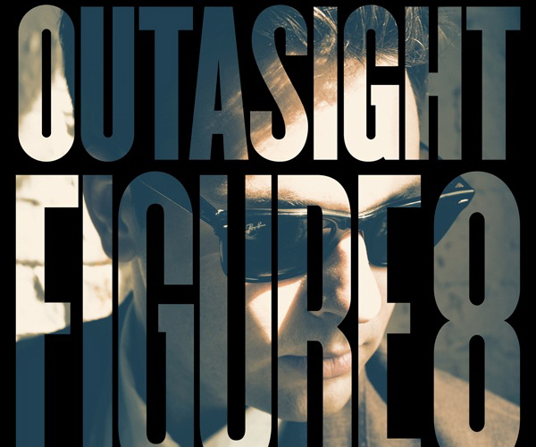 outasight_figure8