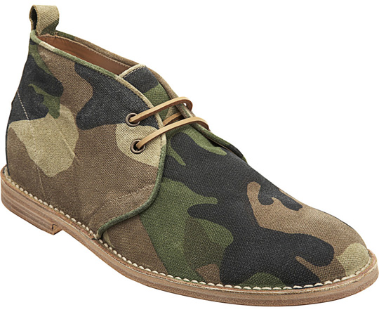 barneys-new-york-camouflage-chukka-1