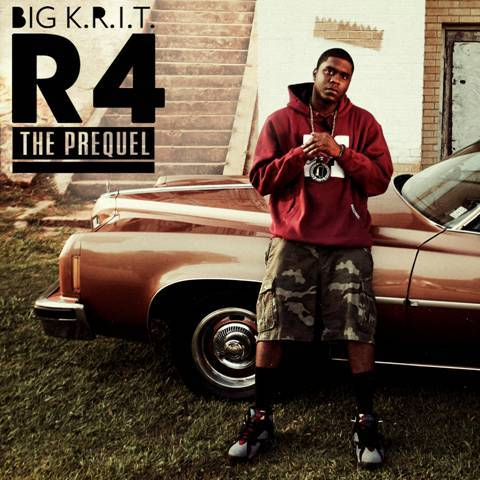 big-krit-r4-the-prequel