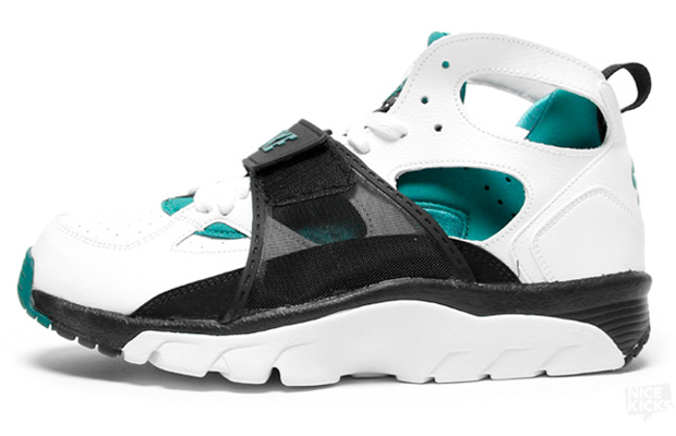 nike-air-trainer-huarache-1