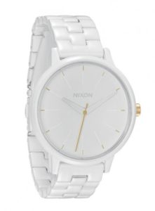 nixon-the-milk-collection-chromacoat-watches-03-398x540