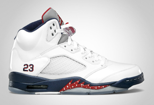 air-jordan-5-retro-usa-0