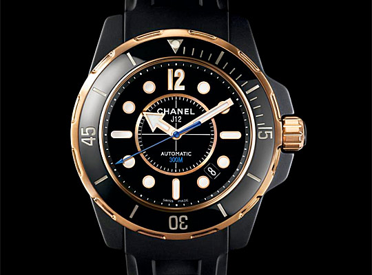 chanel-j12-diver-for-only-watch-2011
