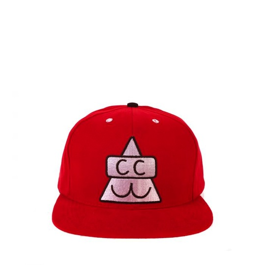 cool-cats-cats-head-snapback-2