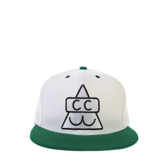 cool-cats-cats-head-snapback-7
