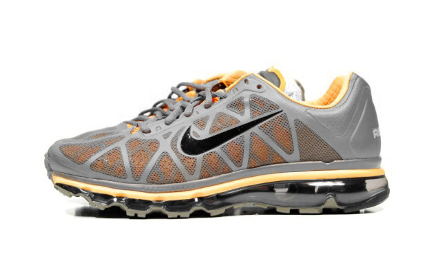 nike-air-max-2011-ironstone-orange-peel-1