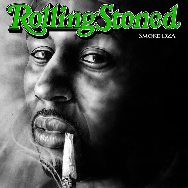 RollingStoned_01