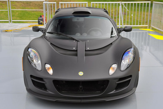 lotus-exige-matte-black-final-edition-1
