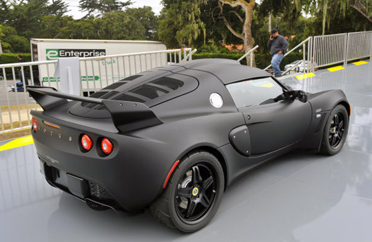 lotus-exige-matte-black-final-edition-2