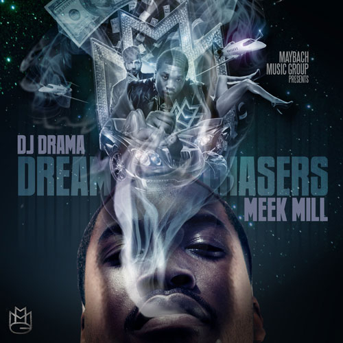 meek_mill_dreamchaser-front-large