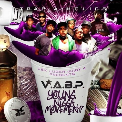 vabp_young_nigga_movement-front-large