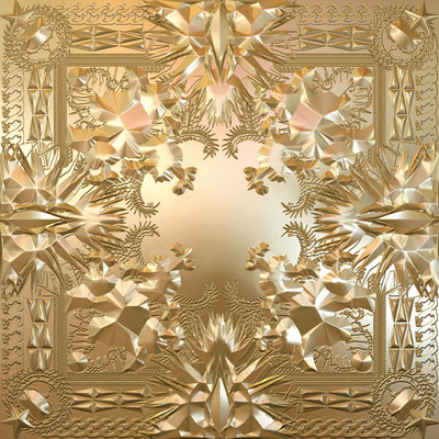 watch-the-throne-cover-full