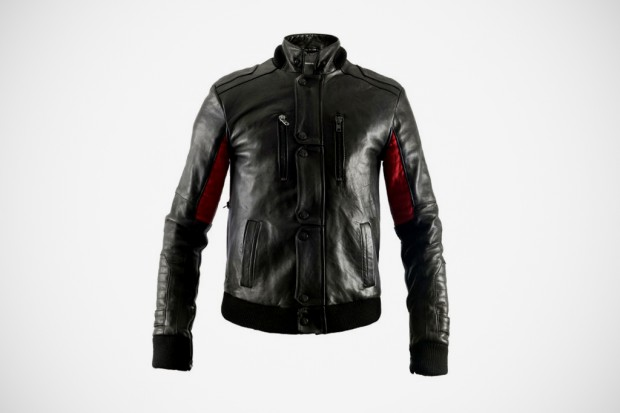 kid-cudi-leather-x-surface-to-air-jacket-collection-01-620x413