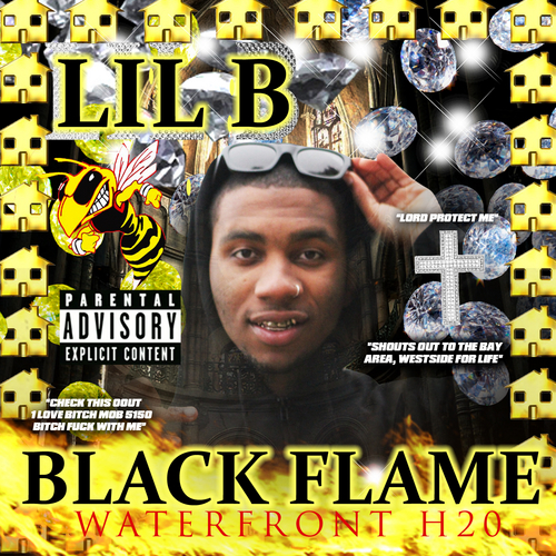 lil_b_the_based_god_black_flame-front-large