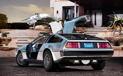 dmc-2013-delorean