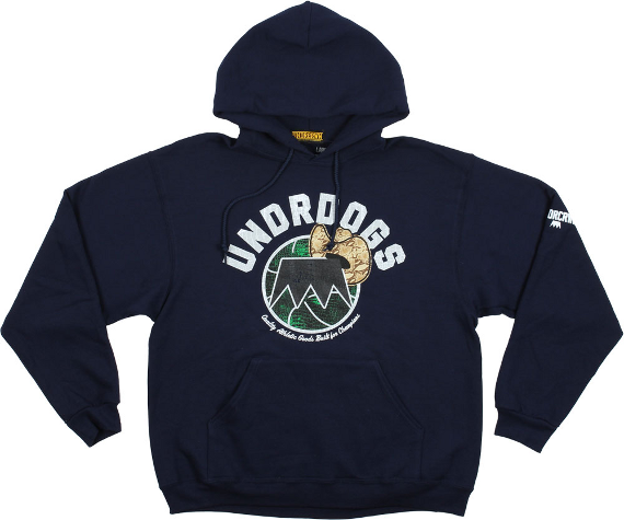undercrown-fleece-03