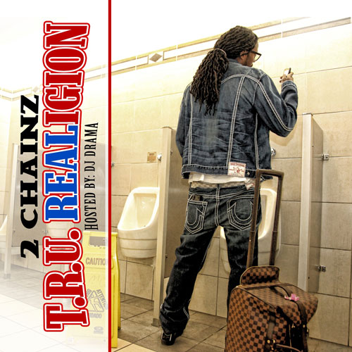 2chainz-mixtape-cover