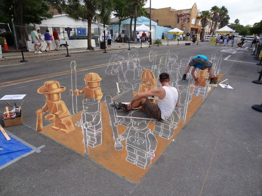 planet-streetpainting-3d-lego-army-3