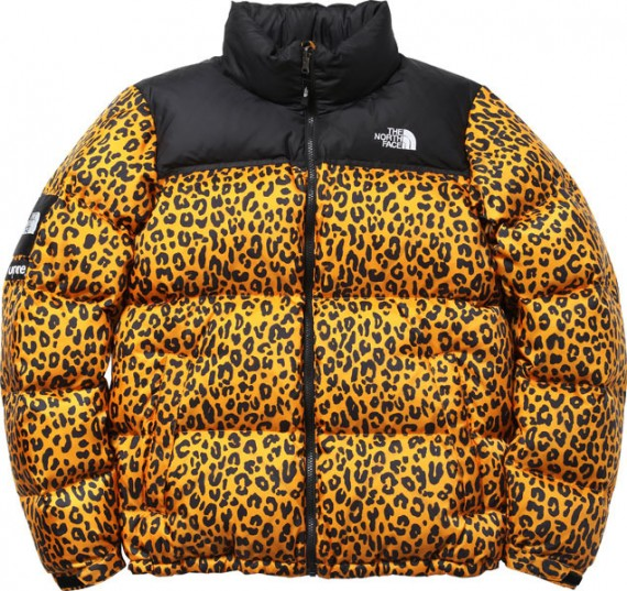 supreme-the-north-face-nuptse-down-jacket-002-570x537