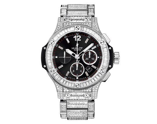 hublot-big-bang-baby-million-watch-1